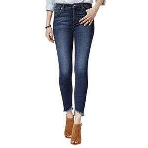 Joe's Jeans | Charlie High Rise
